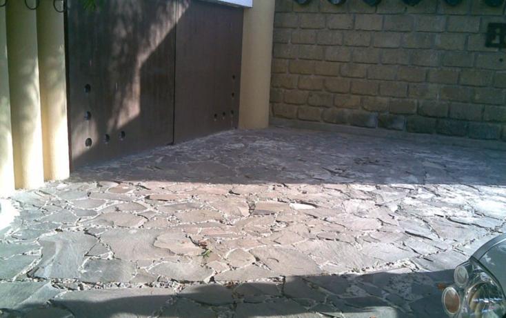 Foto de casa en venta en  , praderas de la hacienda, celaya, guanajuato, 448303 No. 48