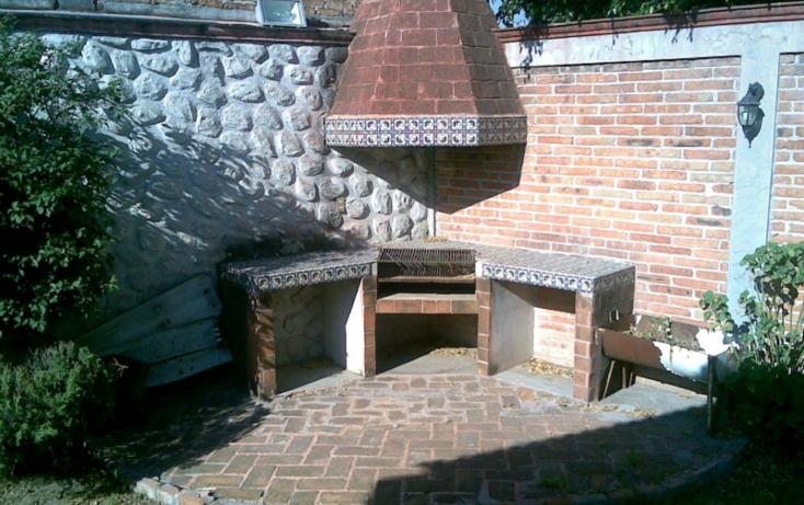 Foto de terreno habitacional en venta en  , praderas de la hacienda, celaya, guanajuato, 448304 No. 01
