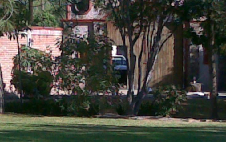 Foto de terreno habitacional en venta en  , praderas de la hacienda, celaya, guanajuato, 448304 No. 10