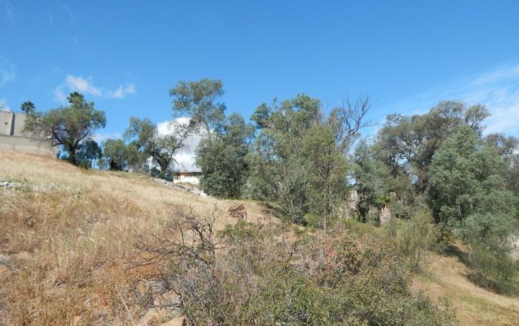 Foto de terreno comercial en renta en  , praderas de la mesa sección valle de las flores, tijuana, baja california, 1344093 No. 01