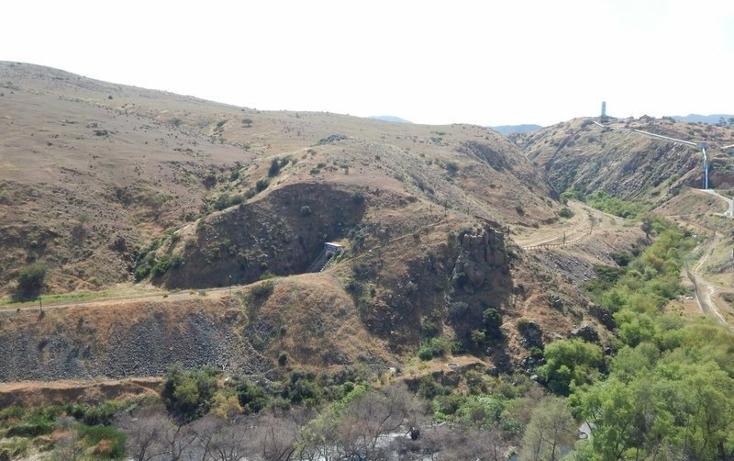 Foto de terreno comercial en renta en  , praderas de la mesa sección valle de las flores, tijuana, baja california, 1344093 No. 03