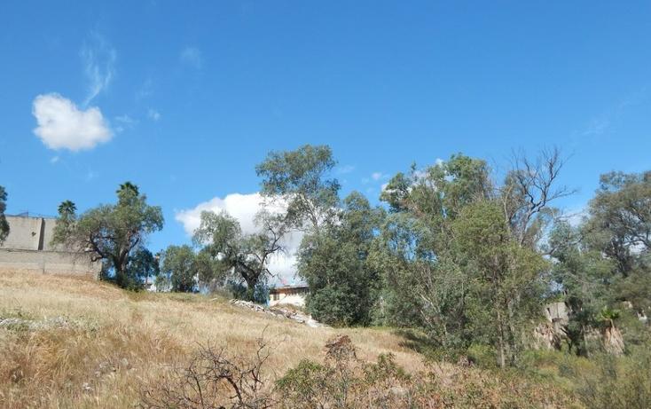 Foto de terreno comercial en renta en  , praderas de la mesa sección valle de las flores, tijuana, baja california, 1344093 No. 07