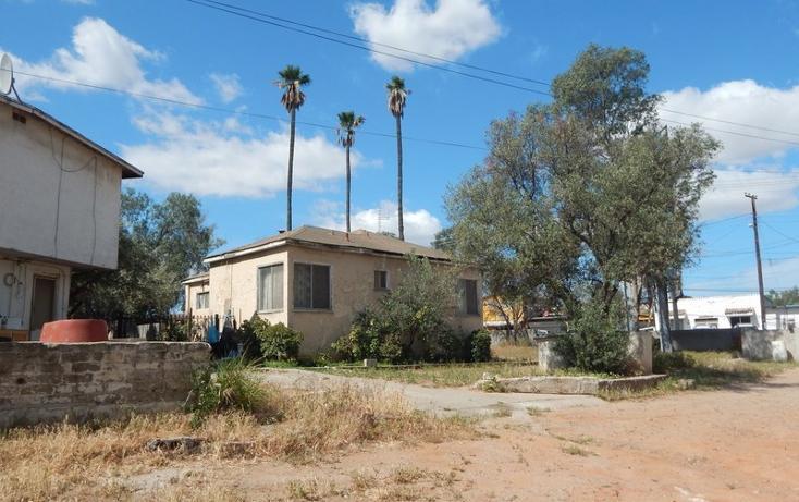 Foto de terreno comercial en renta en  , praderas de la mesa sección valle de las flores, tijuana, baja california, 1344093 No. 10