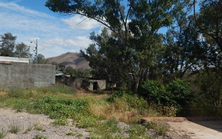 Foto de terreno comercial en renta en  , praderas de la mesa sección valle de las flores, tijuana, baja california, 1344093 No. 11