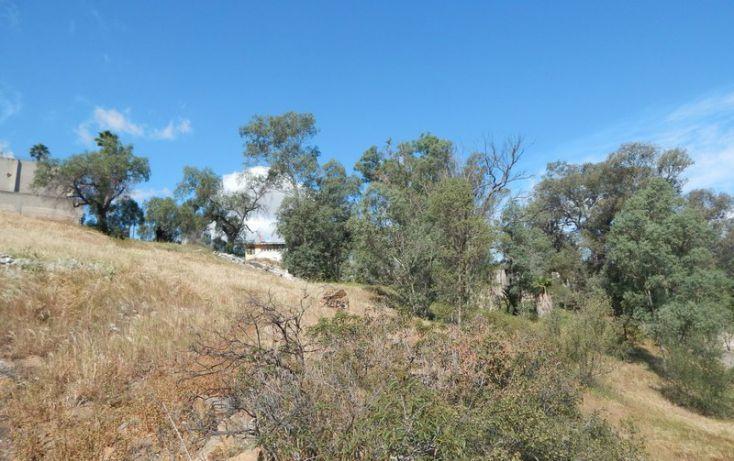 Foto de terreno habitacional en venta en, praderas de la mesa sección valle de las flores, tijuana, baja california norte, 1213609 no 01