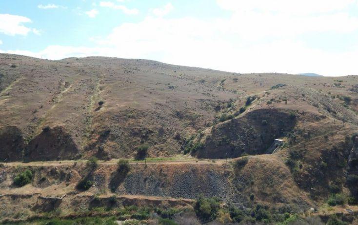Foto de terreno habitacional en venta en, praderas de la mesa sección valle de las flores, tijuana, baja california norte, 1213609 no 04