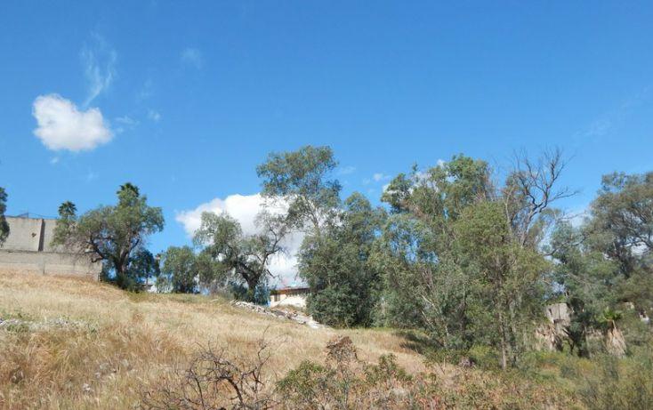 Foto de terreno habitacional en venta en, praderas de la mesa sección valle de las flores, tijuana, baja california norte, 1213609 no 07
