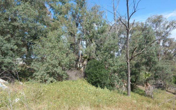 Foto de terreno habitacional en venta en, praderas de la mesa sección valle de las flores, tijuana, baja california norte, 1213609 no 09