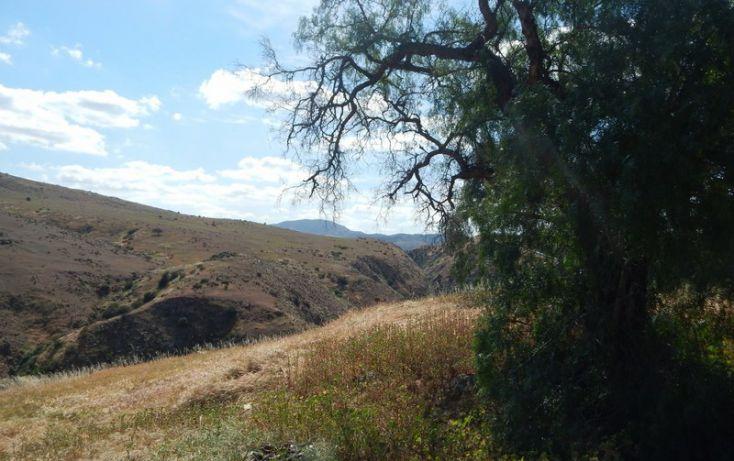 Foto de terreno habitacional en venta en, praderas de la mesa sección valle de las flores, tijuana, baja california norte, 1213609 no 12