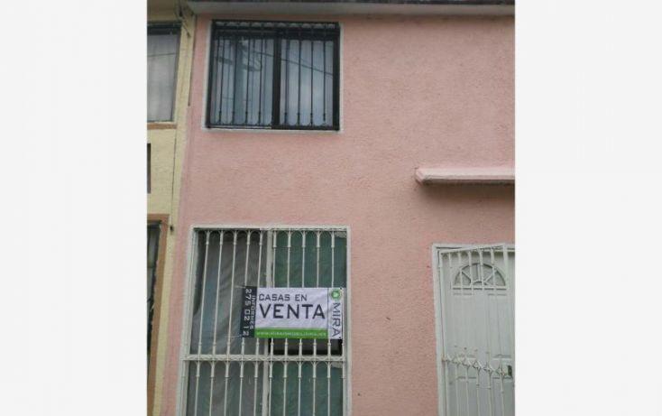 Foto de casa en venta en, praderas de morelia, morelia, michoacán de ocampo, 1698788 no 01