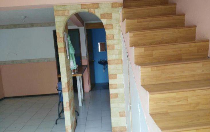 Foto de casa en venta en, praderas de morelia, morelia, michoacán de ocampo, 1698788 no 04
