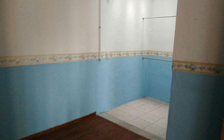 Foto de casa en venta en, praderas de morelia, morelia, michoacán de ocampo, 1698788 no 06