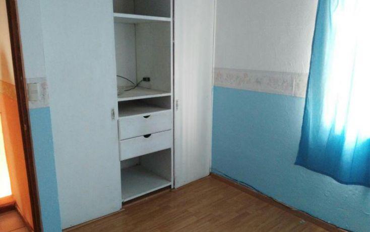 Foto de casa en venta en, praderas de morelia, morelia, michoacán de ocampo, 1698788 no 07