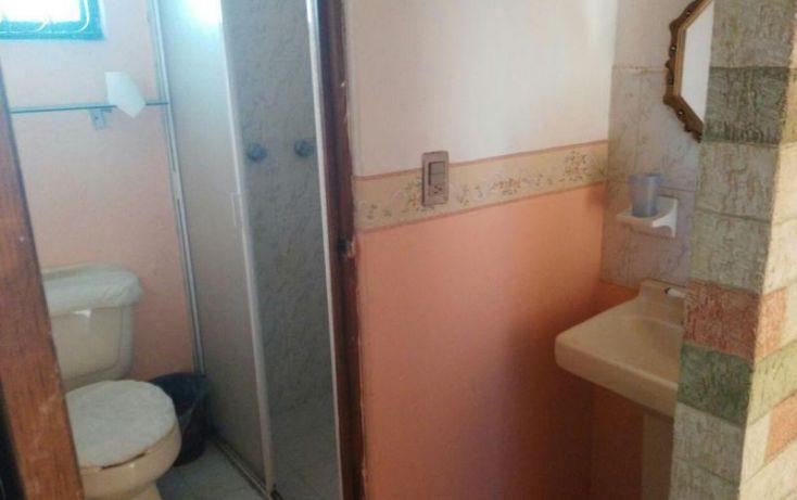 Foto de casa en venta en, praderas de morelia, morelia, michoacán de ocampo, 1698788 no 08