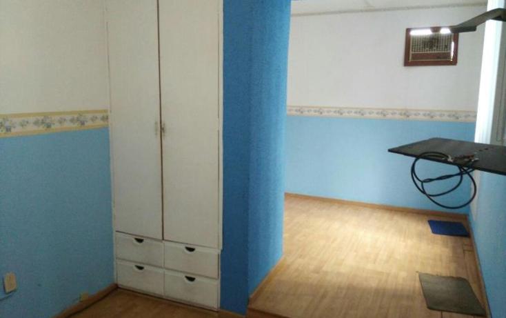 Foto de casa en venta en  , praderas de morelia, morelia, michoac?n de ocampo, 1698788 No. 09