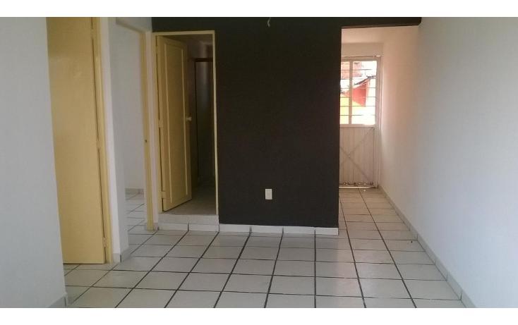 Foto de casa en venta en  , praderas de morelia, morelia, michoacán de ocampo, 1799870 No. 03