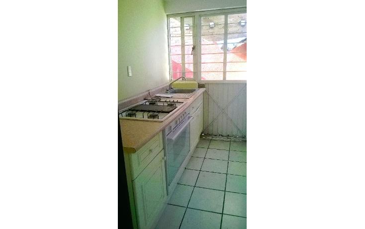 Foto de casa en venta en  , praderas de morelia, morelia, michoacán de ocampo, 1799870 No. 05