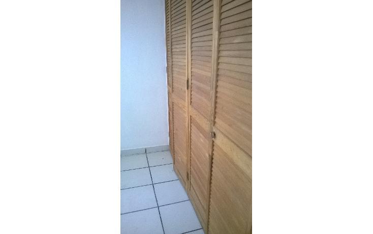 Foto de casa en venta en  , praderas de morelia, morelia, michoacán de ocampo, 1799870 No. 06