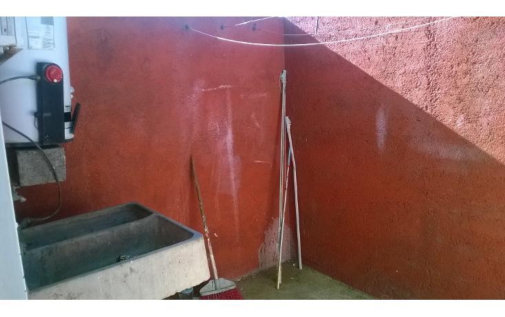 Foto de casa en venta en  , praderas de morelia, morelia, michoacán de ocampo, 1799870 No. 08
