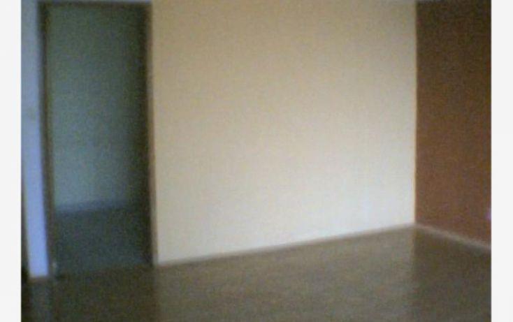 Foto de departamento en renta en praderas de san mateo 57, la cuspide, naucalpan de juárez, estado de méxico, 1760428 no 05