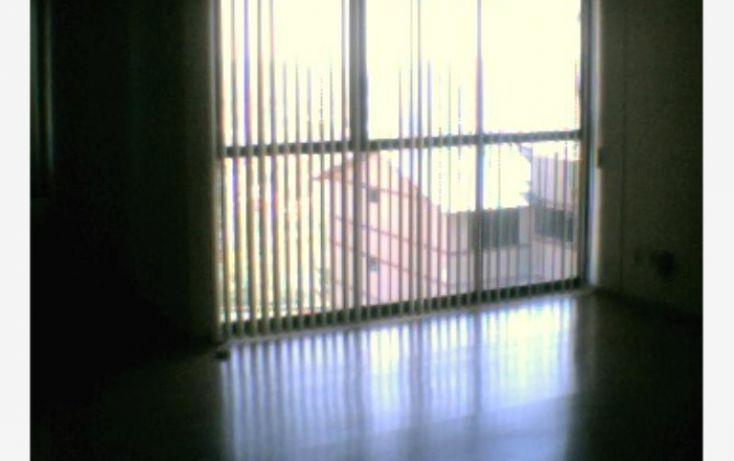 Foto de departamento en renta en praderas de san mateo 57, la cuspide, naucalpan de juárez, estado de méxico, 1760428 no 08
