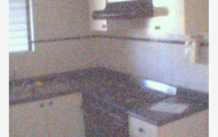 Foto de departamento en renta en praderas de san mateo 57, la cuspide, naucalpan de juárez, estado de méxico, 1760428 no 09