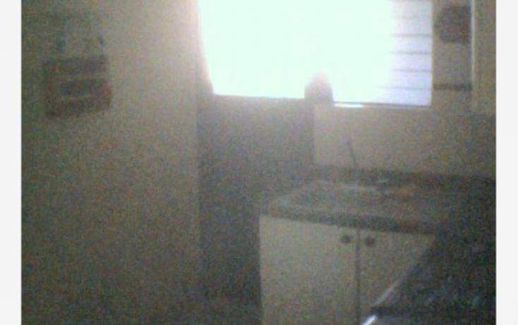 Foto de departamento en renta en praderas de san mateo 57, la cuspide, naucalpan de juárez, estado de méxico, 1760428 no 10