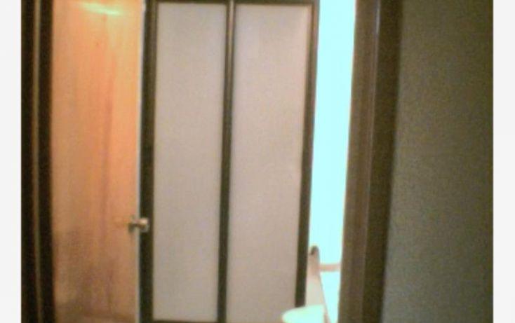 Foto de departamento en renta en praderas de san mateo 57, la cuspide, naucalpan de juárez, estado de méxico, 1760428 no 12