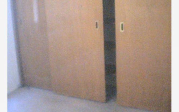Foto de departamento en renta en praderas de san mateo 57, la cuspide, naucalpan de juárez, estado de méxico, 1760428 no 14