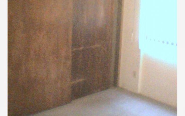 Foto de departamento en renta en praderas de san mateo 57, la cuspide, naucalpan de juárez, estado de méxico, 1760428 no 17