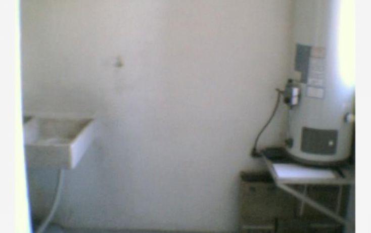 Foto de departamento en renta en praderas de san mateo 57, la cuspide, naucalpan de juárez, estado de méxico, 1760428 no 18