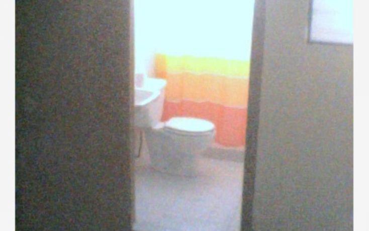 Foto de departamento en renta en praderas de san mateo 57, la cuspide, naucalpan de juárez, estado de méxico, 1760428 no 21
