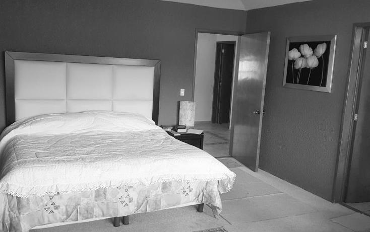 Foto de casa en venta en  , praderas de san mateo, naucalpan de juárez, méxico, 1258691 No. 09