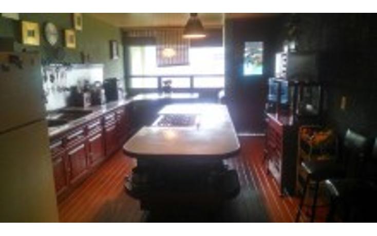 Foto de casa en venta en  , praderas de san mateo, naucalpan de juárez, méxico, 1578214 No. 04