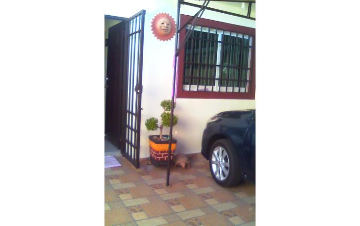 Foto de casa en venta en  , praderas del sol, san juan del río, querétaro, 1105131 No. 02