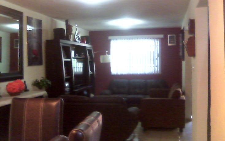 Foto de casa en venta en  , praderas del sol, san juan del río, querétaro, 1105131 No. 03