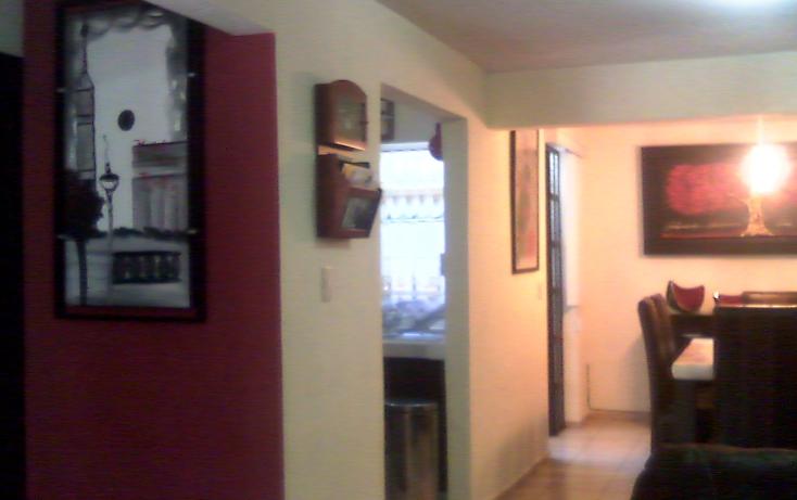 Foto de casa en venta en  , praderas del sol, san juan del río, querétaro, 1105131 No. 04