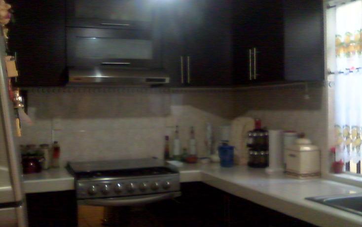 Foto de casa en venta en  , praderas del sol, san juan del río, querétaro, 1105131 No. 05