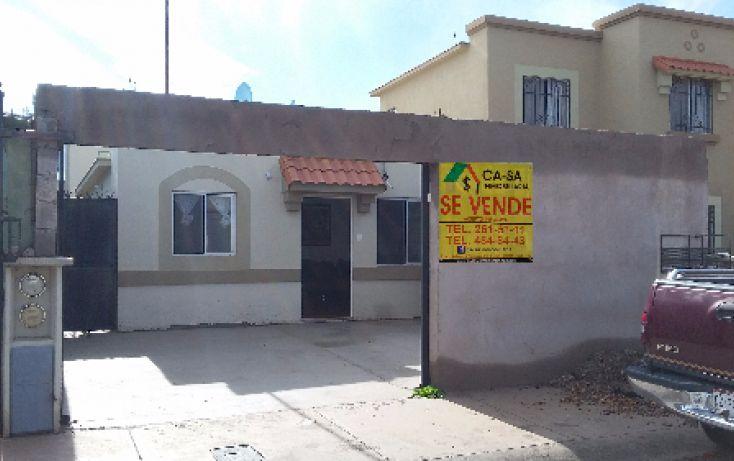 Foto de casa en venta en, praderas del sur ii, iii y iv, chihuahua, chihuahua, 1501279 no 01