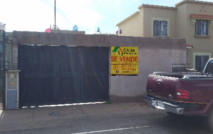 Foto de casa en venta en, praderas del sur ii, iii y iv, chihuahua, chihuahua, 1501279 no 02