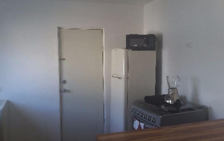 Foto de casa en venta en, praderas del sur ii, iii y iv, chihuahua, chihuahua, 1501279 no 03