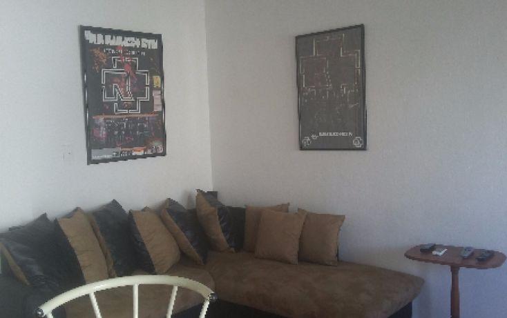 Foto de casa en venta en, praderas del sur ii, iii y iv, chihuahua, chihuahua, 1501279 no 04