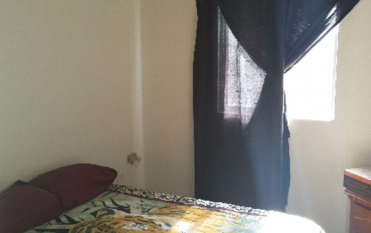 Foto de casa en venta en, praderas del sur ii, iii y iv, chihuahua, chihuahua, 1501279 no 05