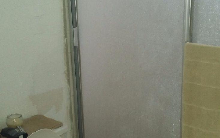 Foto de casa en venta en, praderas del sur ii, iii y iv, chihuahua, chihuahua, 1501279 no 06