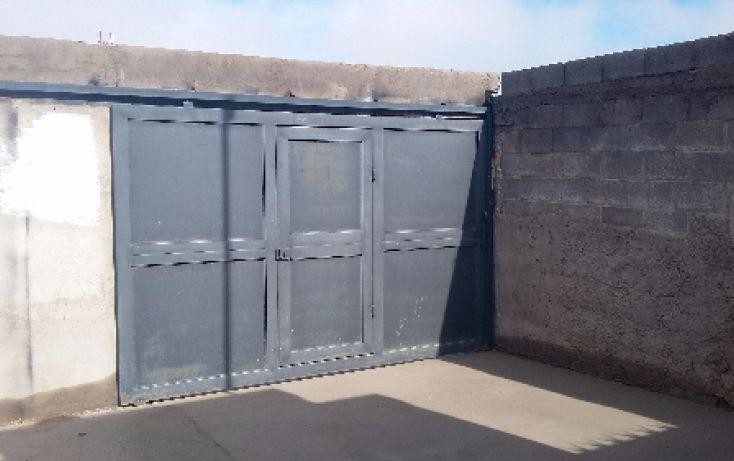 Foto de casa en venta en, praderas del sur ii, iii y iv, chihuahua, chihuahua, 1501279 no 07