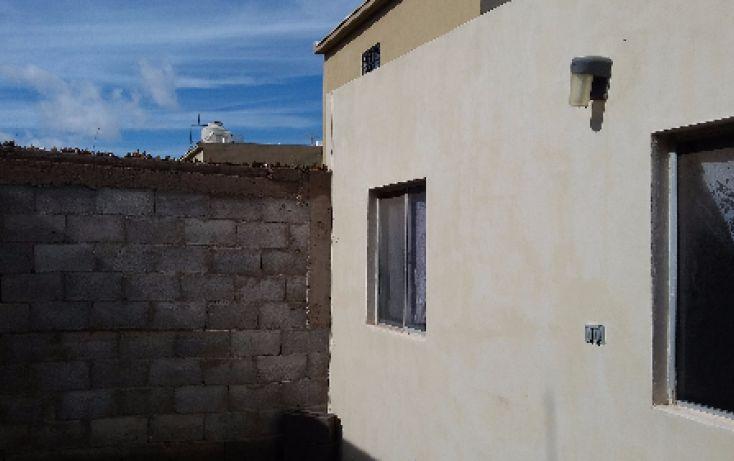 Foto de casa en venta en, praderas del sur ii, iii y iv, chihuahua, chihuahua, 1501279 no 08