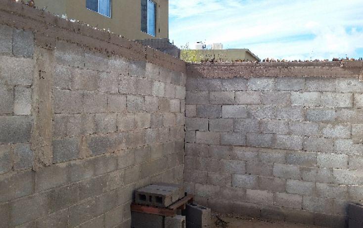 Foto de casa en venta en, praderas del sur ii, iii y iv, chihuahua, chihuahua, 1501279 no 09