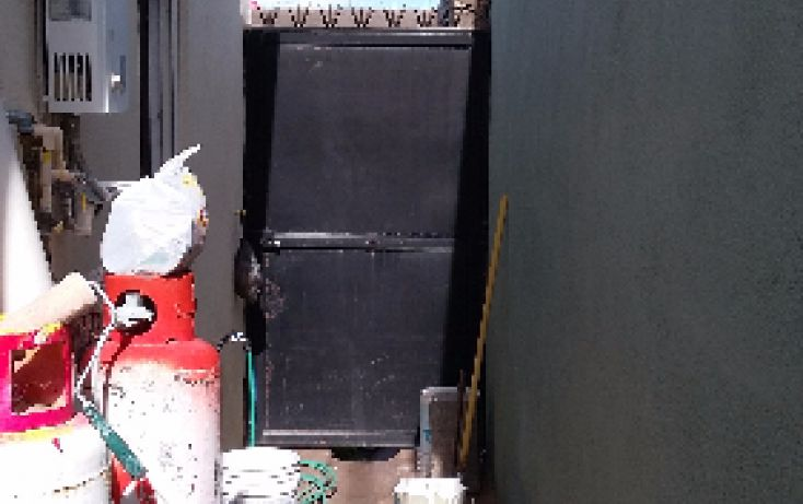 Foto de casa en venta en, praderas del sur ii, iii y iv, chihuahua, chihuahua, 1501279 no 10