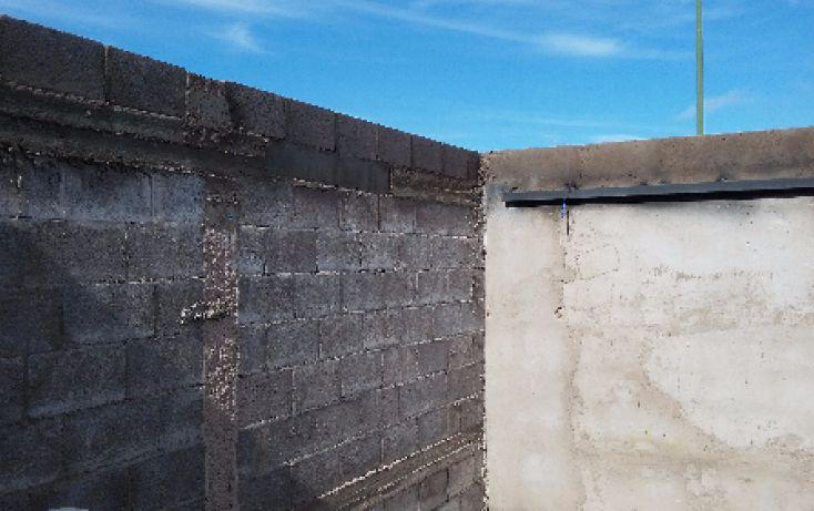 Foto de casa en venta en, praderas del sur ii, iii y iv, chihuahua, chihuahua, 1501279 no 11