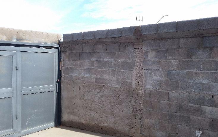 Foto de casa en venta en, praderas del sur ii, iii y iv, chihuahua, chihuahua, 1501279 no 12